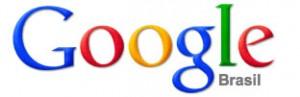 Google - Apareça no mundo - GlobalEAD - consultoria e desenvolvimento de EAD