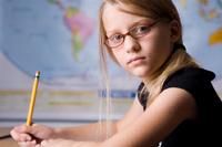 Cursos online & cursos presenciais.  Qual é a solução para o aprendizado no país?
