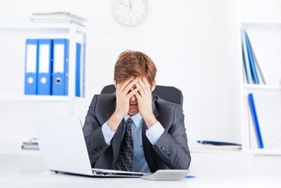Por que tantas empresas de cursos presenciais quebram?
