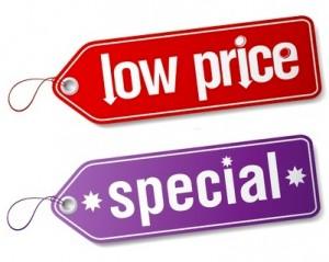 Precificação: os preços de cursos online