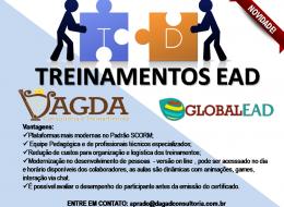 parceria global ead