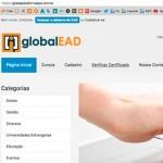 plataforma-ead-scorm-GlobalEAD